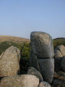 Les Amas de Runes - Laurent COLLET pour AMILO